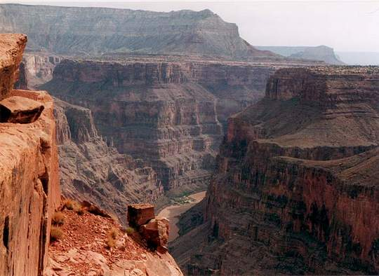 grand canyon cover HOME