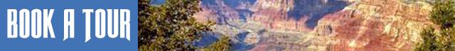 sedona-grand-canyon-tour-company-book-a-tour-arizona