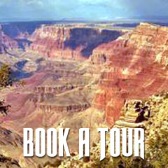 sedona-grand-canyon-tour-company-book-a-tour-arizona