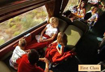 sedona-grand-canyon-tour-company-historic-railway-first-class-arizona