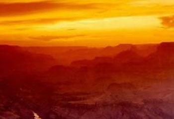 sedona-grand-canyon-tour-company-sunset-arizona