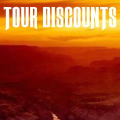 sedona-grand-canyon-tour-company-tour-discounts-sedona-arizona